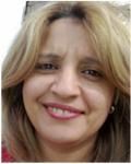 SEGHIR Aïcha.png